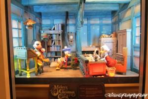 Mickeys Christmas Carol 2