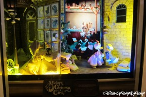 Mickeys Christmas Carol 3