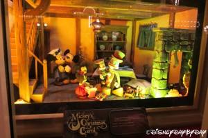 Mickeys Christmas Carol 6