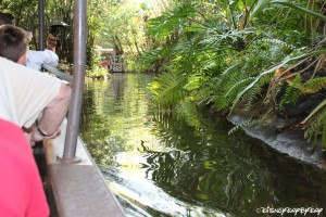 Jungle Cruise 2