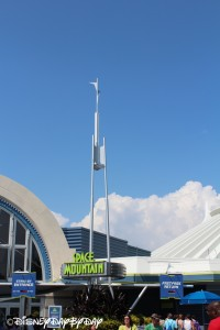 Space Mountain 072013 - 1