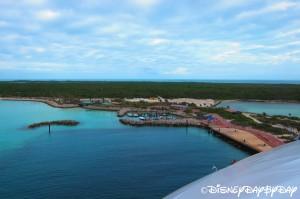 Castaway Cay 10