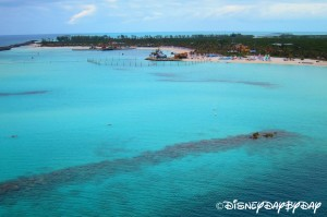 Castaway Cay 11