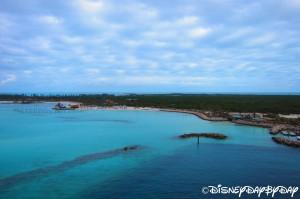 Castaway Cay 12
