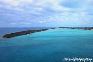 Castaway Cay 15