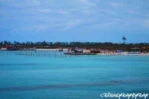 Castaway Cay 17