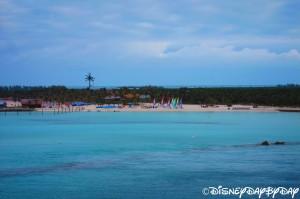 Castaway Cay 18