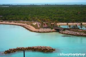 Castaway Cay 19