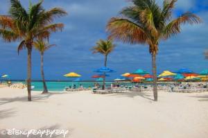 Castaway Cay 21