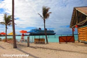 Castaway Cay 22