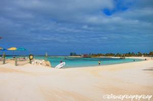 Castaway Cay 24