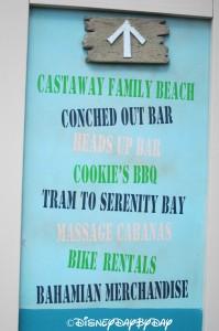 Castaway Cay 26
