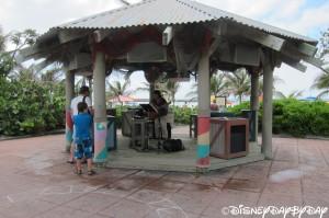 Castaway Cay 29