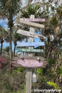 Castaway Cay 31