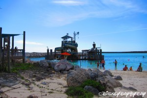 Castaway Cay 38