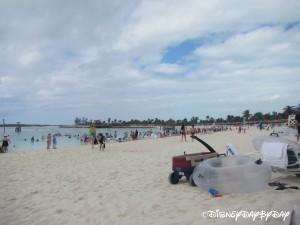 Castaway Cay 8