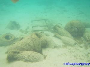 Castaway Cay Underwater 13