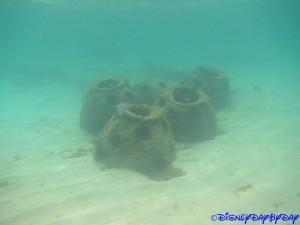 Castaway Cay Underwater 22