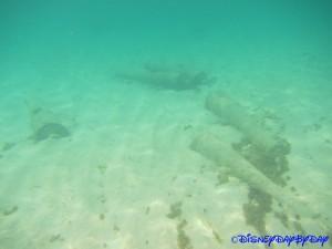 Castaway Cay Underwater 25
