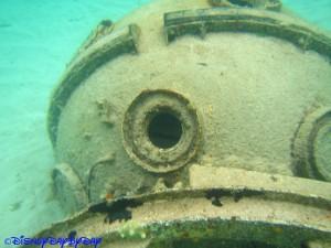 Castaway Cay Underwater 28