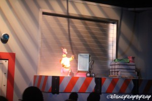 Journey Into Imagination With Figment 072013 -3