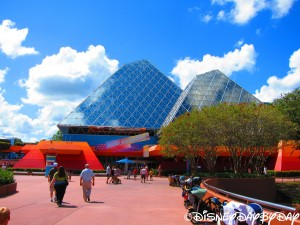 Journey into Imagination with Figment 10