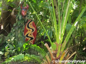 Jungle Cruise 11