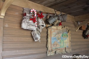 Magic Kingdom - Jingle Cruise - 3