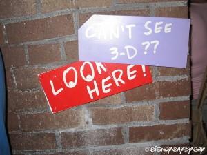Muppet Vision 3D 11