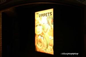 Muppet Vision 3D