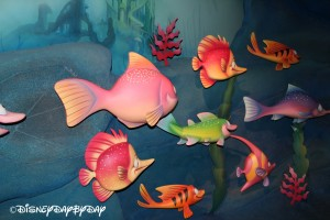 Under the Sea – Journey of the Little Mermaid 072013 - 17