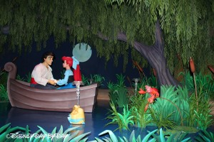 Under the Sea – Journey of the Little Mermaid 072013 - 20
