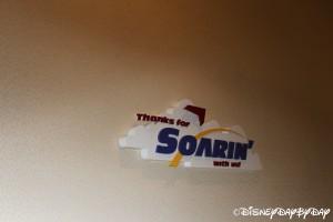 Soarin 072013 - 8