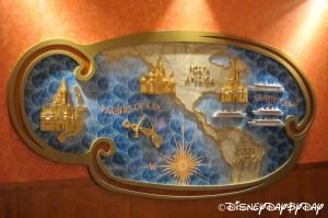 Disney Fantasy 3