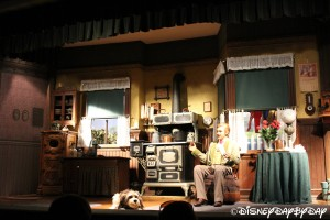 Carousel of Progress 1