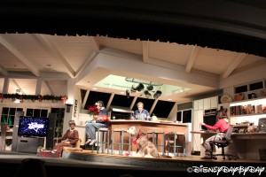 Carousel of Progress 3