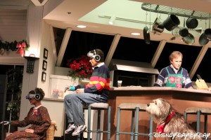 Carousel of Progress 4