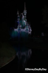 Joy - Castle