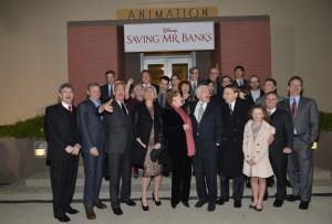 Saving Mr Banks 4