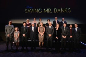 Saving Mr Banks 5