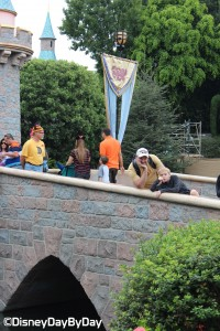 Disney Side 1