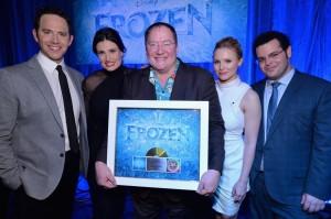 Disney Frozen 10