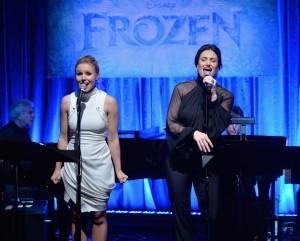 Disney Frozen 7