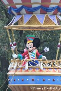 Festival of Fantasy - 3 - DisneyDayByDay
