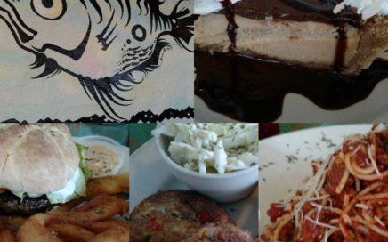 180-vilano-grill-disneydaybyday